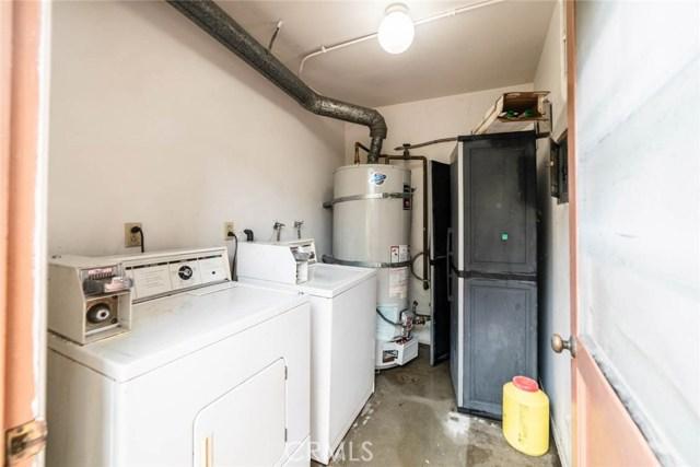 18812 Palo Verde Avenue, Los Angeles, California 90703, 3 Bedrooms Bedrooms, ,2 BathroomsBathrooms,Condominium,For sale,Palo Verde,OC20222385