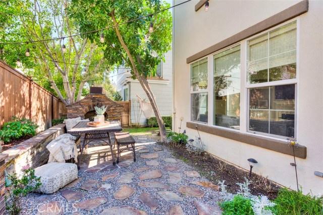 11 Whidbey Drive, Ladera Ranch CA: http://media.crmls.org/medias/3325b996-17eb-4f50-b732-07baef47e401.jpg