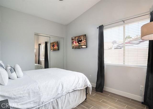 81258 Avenida Esmeralda Indio, CA 92201 - MLS #: LG17273709