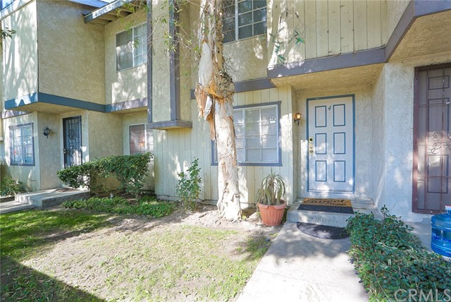 3311 W Lincoln Ave Av, Anaheim, CA 92801 Photo