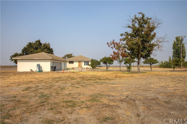 Detail Gallery Image 1 of 50 For 3763 W Dickenson Ferry Rd, Merced,  CA 95341 - 1 Beds | 2/1 Baths