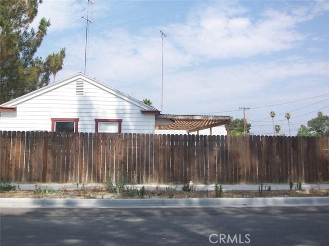 630 Calhoun Place, Hemet CA: http://media.crmls.org/medias/3327d95a-8784-41ae-a297-b65d8abf9345.jpg