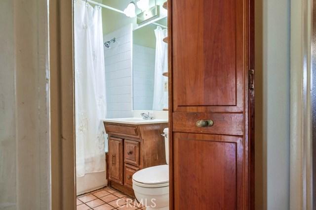 1625 Kendall Drive, San Bernardino, California 92407, 3 Bedrooms Bedrooms, ,2 BathroomsBathrooms,Residential,For Sale,Kendall,CV20196010