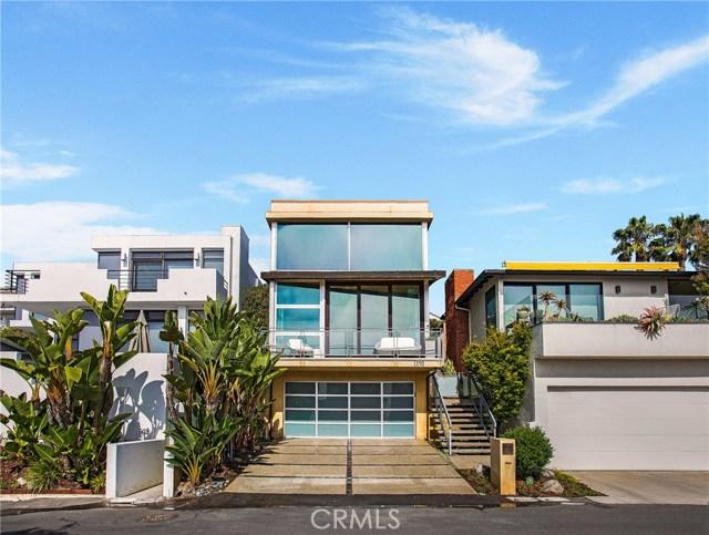 房产卖价 : $215.00万/¥1,479万