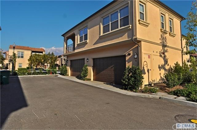 96 Costa Brava, Irvine, CA 92620 Photo 0