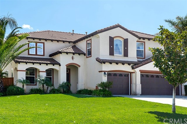 34033 OPUS ONE COURT, TEMECULA, CA 92592