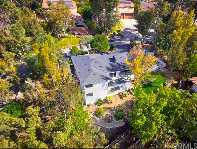 3448 Tanglewood Lane, Rolling Hills Estates, California 90274, 5 Bedrooms Bedrooms, ,4 BathroomsBathrooms,Single family residence,For Sale,Tanglewood,SB19065169