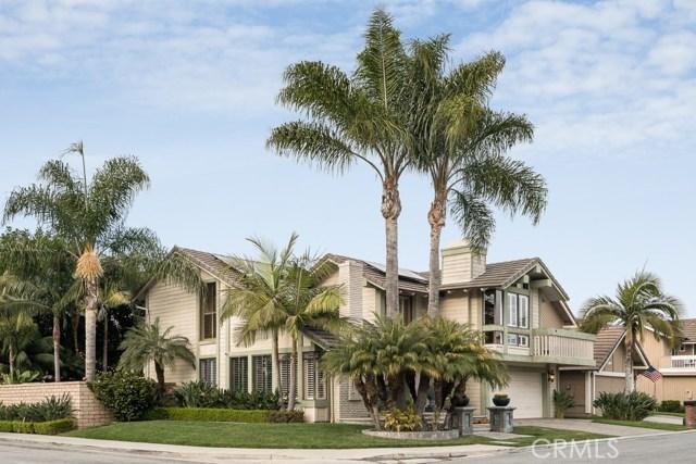 1124 Dana Dr Costa Mesa, CA 92626 - MLS #: PW18077334