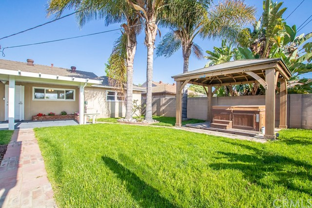 831 S Hampstead St, Anaheim, CA 92802 Photo 21