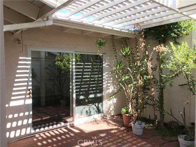 5041 Alcorn Ln, Irvine, CA 92603 Photo 13