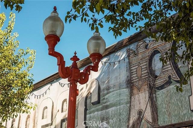 3970 Main Street, Kelseyville CA: http://media.crmls.org/medias/332d8d94-da5f-4375-a411-7ec98cf135ce.jpg