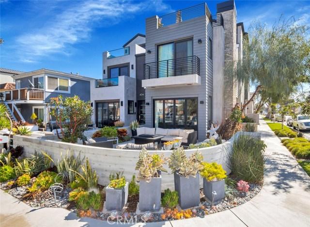 402 10th Street, Huntington Beach, CA, 92648