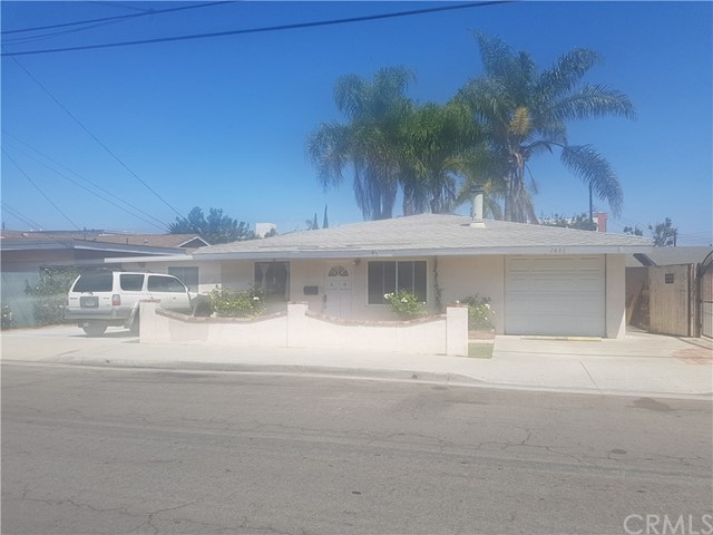 7891 Cypress Drive, Huntington Beach, CA 92647