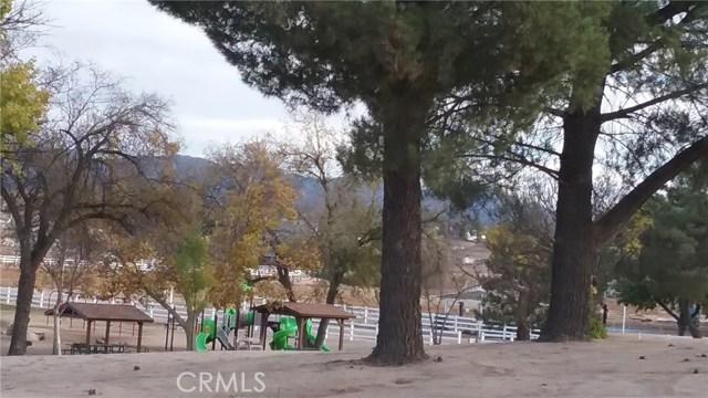 0 Rolling Hills Aguanga, CA 0 - MLS #: SW18141453
