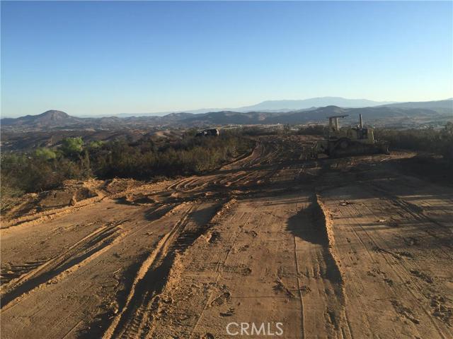 0 Gray Squirrel Road, Hemet CA: http://media.crmls.org/medias/3330b042-24e6-4c03-a394-3ae34e51fd11.jpg