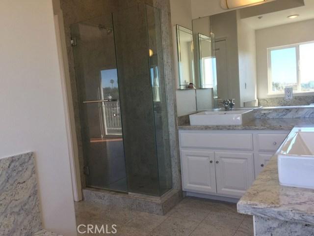 2274 Edendale Pl, Los Angeles, CA 90039 Photo 25
