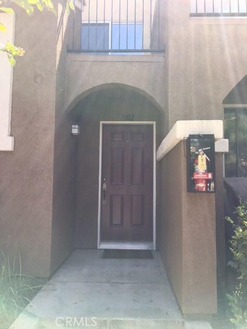 1102 Elmhurst, Irvine, CA 92618 Photo 2