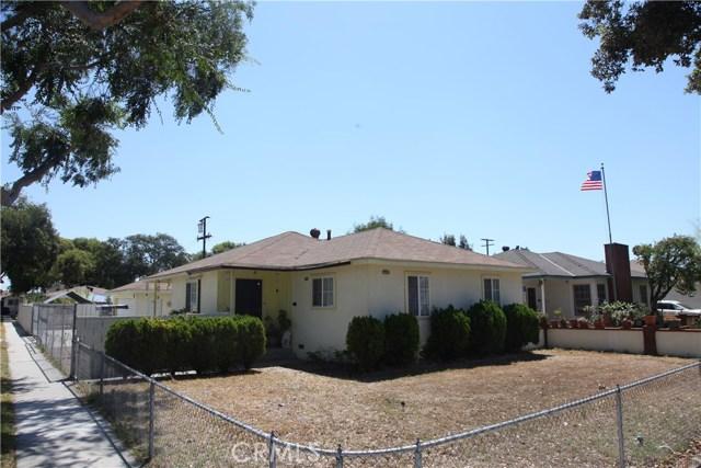 6460 Coronado Av, Long Beach, CA 90805 Photo