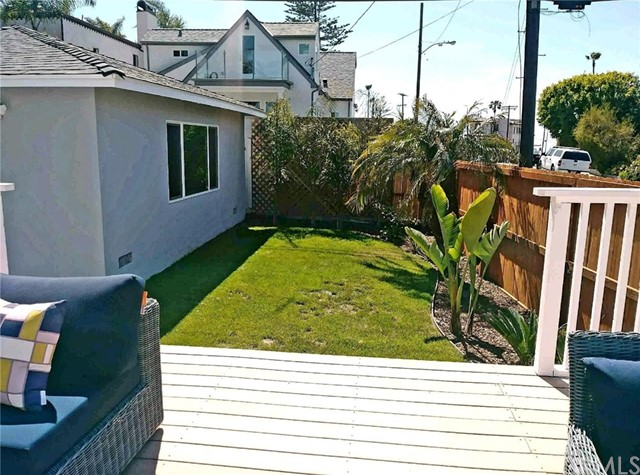 312 W Manchester Ave, Playa del Rey, CA 90293 photo 28