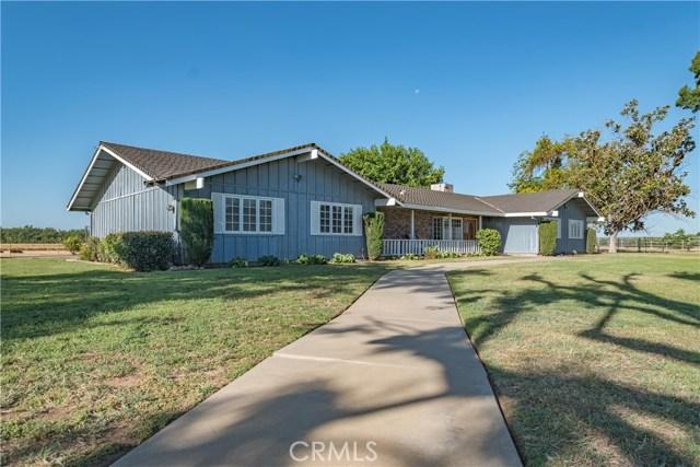 5847 Yosemite Avenue, Merced, CA, 95340