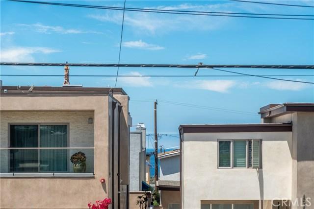 2020 Prospect Ave, Hermosa Beach, CA 90254 photo 18