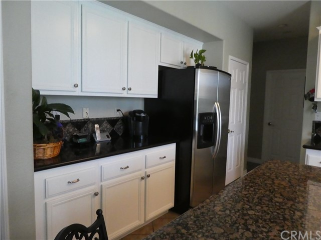 2733 Lemon Place,Ontario,CA 91761, USA
