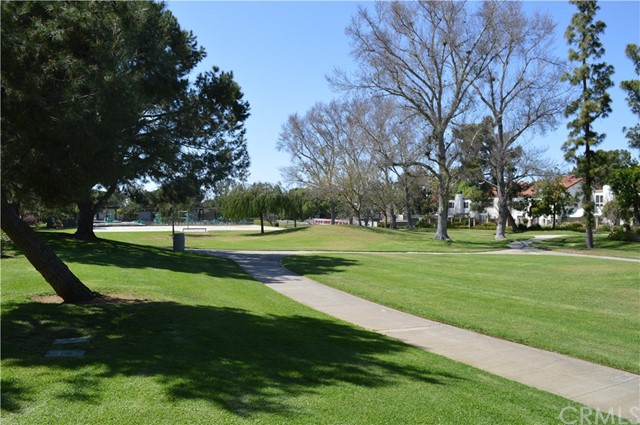 45 Acacia Tree Ln, Irvine, CA 92612 Photo 16