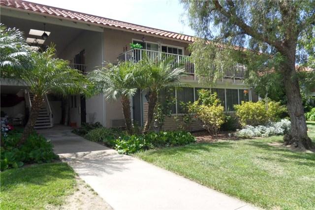 662 Via Los Altos A, Laguna Woods, CA 92637
