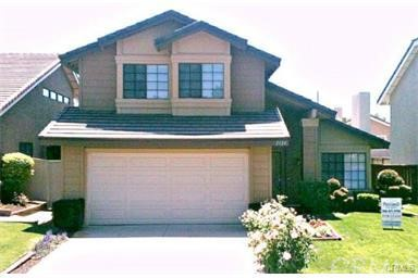 Single Family Home for Rent at 2126 Deer Springs Lane Brea, California 92821 United States