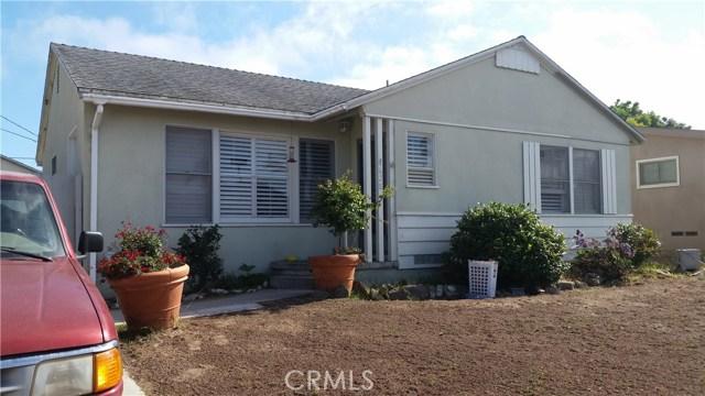 4628 Torrance Boulevard Torrance, CA 90503 - MLS #: SB17181827