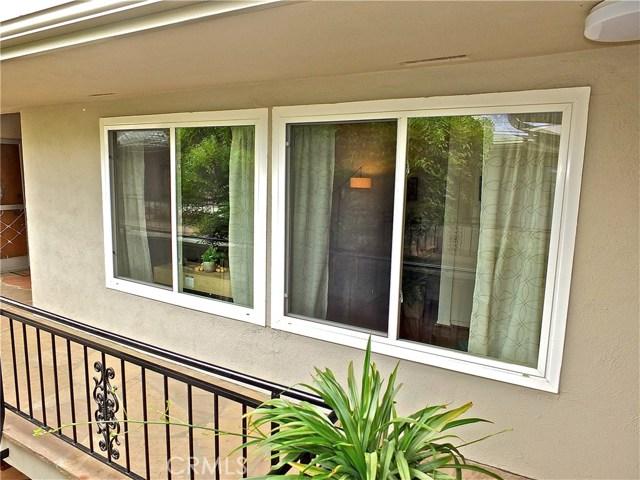 307 Cherry Av, Long Beach, CA 90802 Photo 13