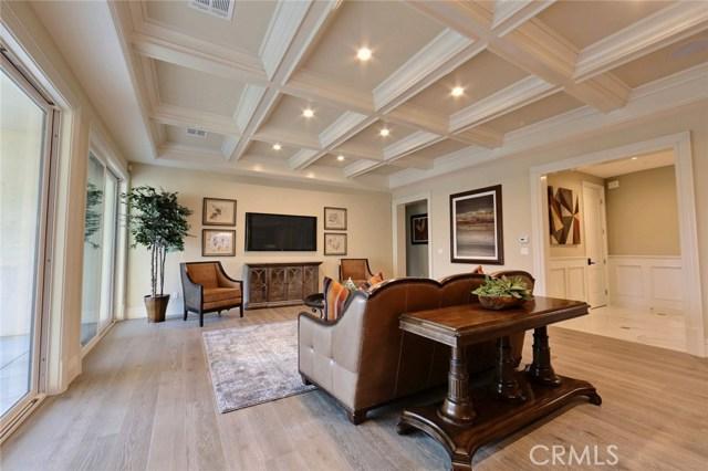 370 W Woodruff Avenue Arcadia, CA 91007 - MLS #: WS18031786