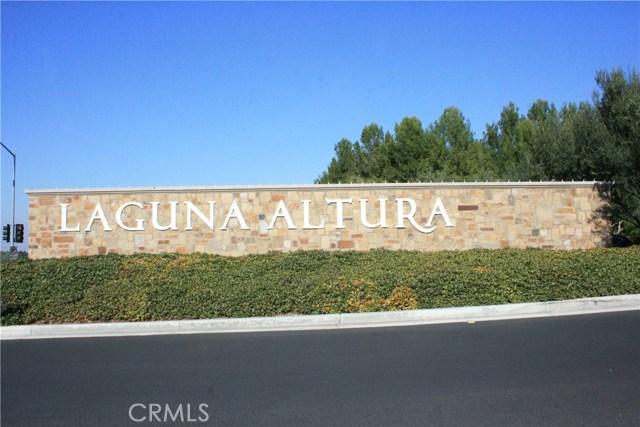 56 Lupari, Irvine, CA 92618 Photo 1