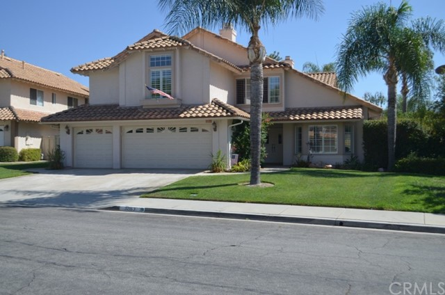32163 Via Saltio, Temecula, CA 92592 Photo 0
