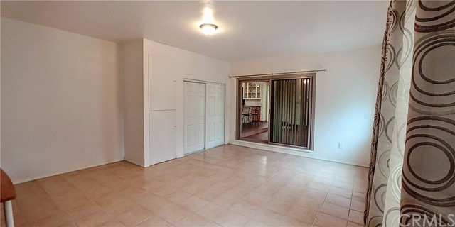 547 N Morada Avenue, West Covina CA: http://media.crmls.org/medias/333eb5a2-e1ab-4559-8391-c95bf178d9c4.jpg
