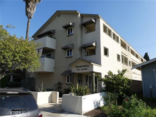 1042 Gladys Av, Long Beach, CA 90804 Photo 1