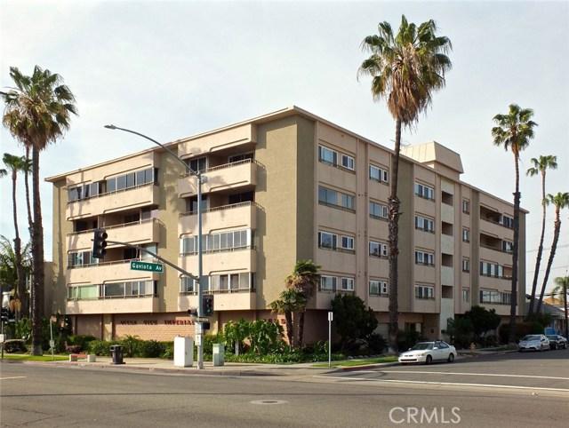1635 E Ocean Bl, Long Beach, CA 90802 Photo 17