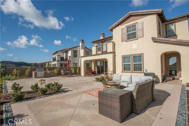 39 Baliza Road, Rancho Mission Viejo CA: http://media.crmls.org/medias/33434a4a-54e4-43d3-8f63-178b538210e1.jpg