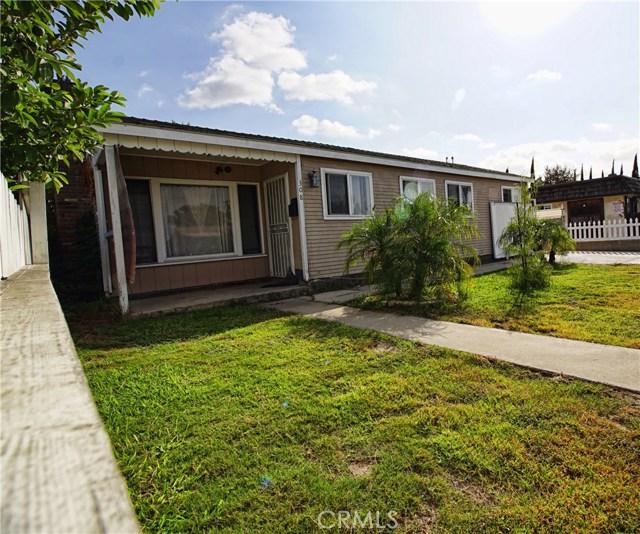 308 W Vermont Av, Anaheim, CA 92805 Photo 0