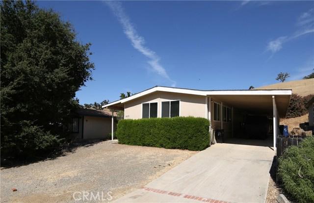 4073 Longview Lane, Paso Robles CA: http://media.crmls.org/medias/3346036c-00ab-4052-881a-068b7e8953b1.jpg