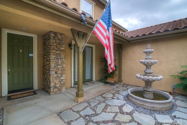 , CA  is listed for sale as MLS Listing PW17081445