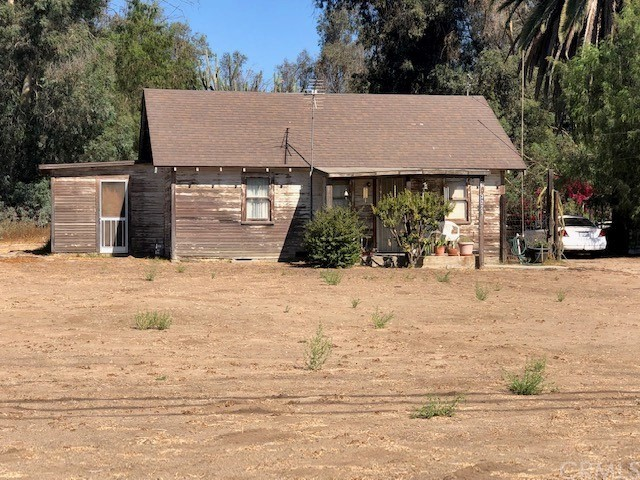 Photo of 3225 Hillside Avenue, Norco, CA 92860
