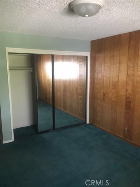 2416 E South Redwood Dr, Anaheim, CA 92806 Photo 13