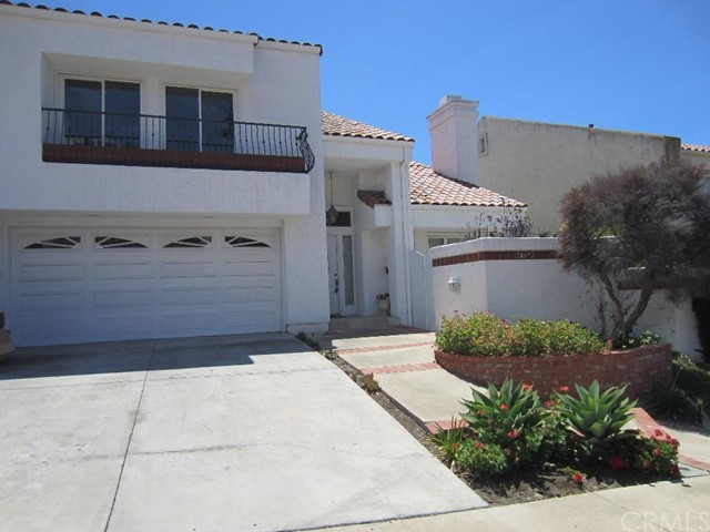 Rental Homes for Rent, ListingId:34337218, location: 24672 Mendocino Court Laguna Hills 92653
