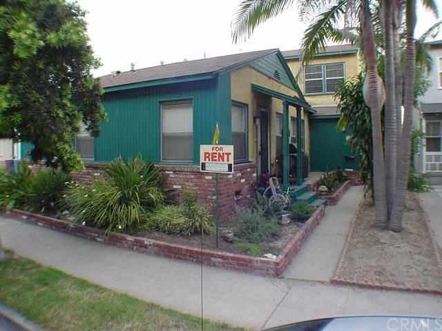 5415 E The Toledo, Long Beach, CA 90803 Photo