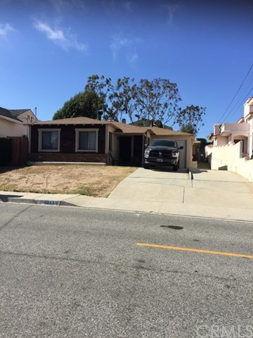 1911  Ruhland Avenue, Redondo Beach, California
