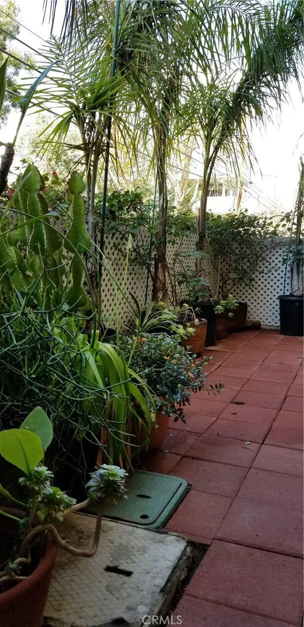 535 Magnolia Av, Long Beach, CA 90802 Photo 28