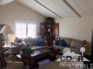 73450 COUNTRY CLUB Drive Unit 75 Palm Desert, CA 92260 - MLS #: 218005330DA