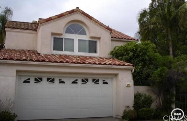 Single Family Home for Rent at 21 Almeria Irvine, California 92614 United States