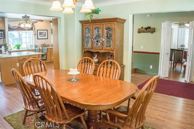 440 Orange Avenue Big Bear, CA 92386 - MLS #: EV18188930